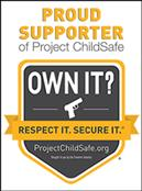 Project Child Safe